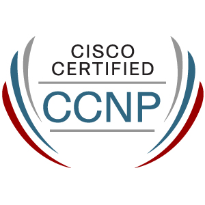CCNP_CERTIFIED